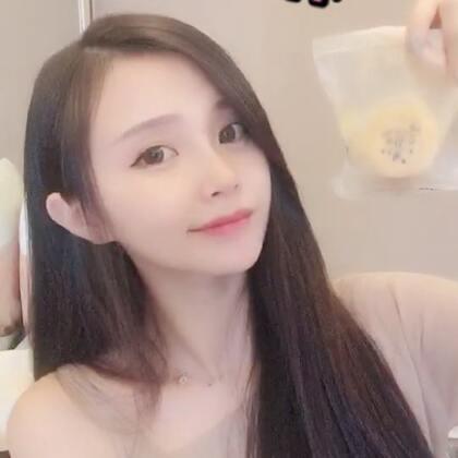 #吃秀##女神##日志#大概我买了很一般的蛋黄酥。。 小仙女们有没有好吃的店推荐。@美拍小助手 @高颜值频道官方号