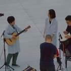 北大医学博士组团玩乐队,把病症病理编成民谣,火了!#二更视频##音乐#