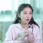 打开《班长大人》#李凯馨#的#化妆包#,#学生党#的化妆品就该这么搭!