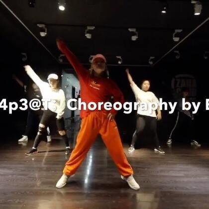 嘉禾舞社 Emma-lu老师@Emma-lu 编舞 4P3@T @嘉禾舞社西安未央店 | 想学最好看最流行的舞蹈就来嘉禾舞蹈工作室。报名热线:400-677-8696 微信:zahaclub 网站:http://www.jiahewushe.com #舞蹈# #嘉禾舞社# #嘉禾#