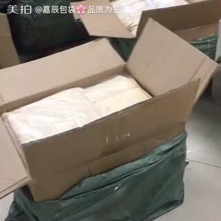 新款再出一批,根本停不下来😂😂#时尚包包##高仿包包奢侈品包包厂家直销货源##品牌包包,尽在微信c397308053#