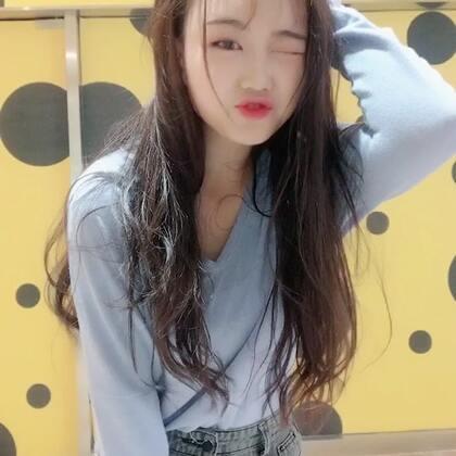 #panama#最作的一个视频🤷♀️ 来 宝贝斗接力@小巨人姜妍斗 #舞蹈##有戏#