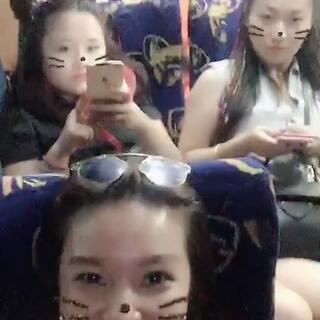 第五天回曼谷,继续住喜来登酒店❤️ 可以看湄公河夜景🌃#泰国之旅##泰国曼谷#