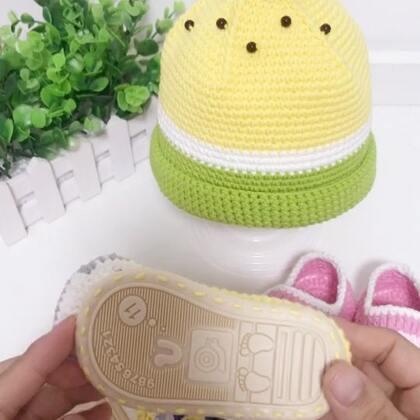 塑胶底缝合教程-1#手工#这里我分享的是自己的缝合方法仅供大家参考,之前录小熊宝宝凉鞋和花朵宝宝鞋教程最后都有教缝合方法,今天教的是另一种,给大家做参考😊鞋底缝合方法没有太多讲究,合脚,舒适,美观就可以啦😊最重要是舒适😊