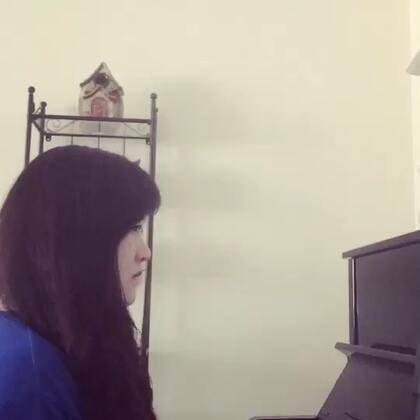 贝多芬悲怆第三乐章改编v3