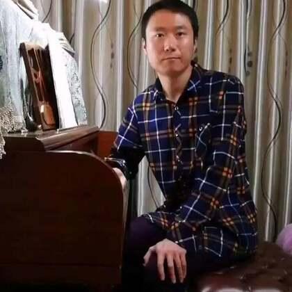 天爱爸爸讲解车尔尼《练习曲》,希望这个视频对各位琴童有帮助!可能是我的手机发烫了,视频的后半段画面和声音有点儿不同步,大家将就看吧!😊#音乐##钢琴##热门#@美拍小助手