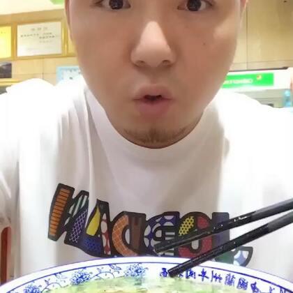 #吃秀#醋王上线!