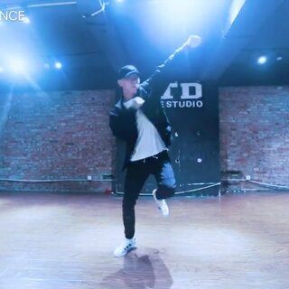 #exo##exo power##韩国男团#Song老师韩舞男团班第一支舞 帅!帅!喜欢吗?需要分解版视频 就留言吧!【STD-DANCE-STUDIO】@毛毛毛毛毛^.^ @毛毛豆豆阿西吧