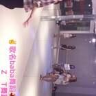 #爵士舞蹈#点赞800➕关注💕抽取前10名宝 🌙送月饼哟🌙🙏大家的支持🙏㊗️中秋节来临之际大家阖家欢乐😘