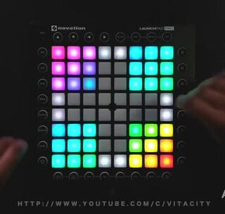 Hillsong Young & Free - Love Won't Let Me Down#abletive##launchpad#