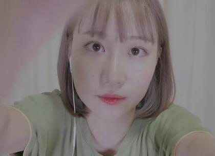 #助眠视频asmr##hanjiyi asmr##ASMR触发音#模拟皮肤护理。说好的直播可能又要拖了,不要问我原因😂😂明天更新PPOMO。