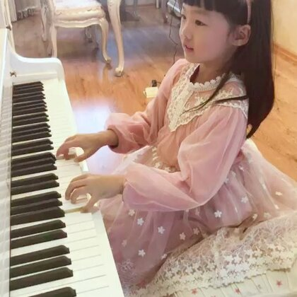 拜尔102#我家的萌萌兔宝贝#