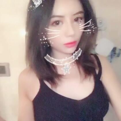 #oppa##亚洲天使爱瑞丽##我要上热门@美拍小助手# 变变变~