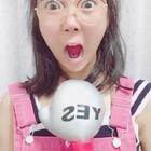 #搞笑#快来看我一本正经的唱歌#我的小可爱(萌版)##有戏#有没有瞬间萌死你的感觉呢?😂随手点赞❤️国庆and中秋齐欢乐!!