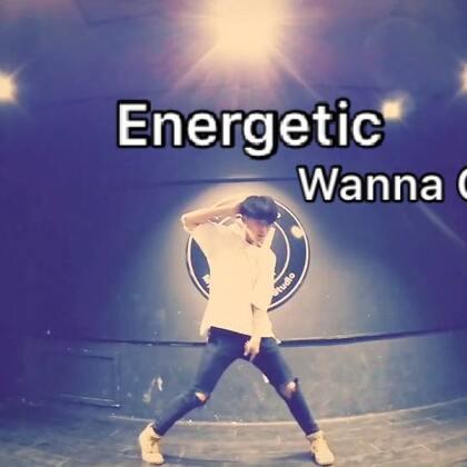 #舞蹈##mp x##wanna one-energetic#之前有私信我想看我跳wanna one的舞,energetic奉上😘记得转赞评哦❤❤🙆撒浪嘿🙆