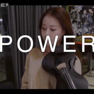 Exo-Power #U乐国际娱乐##exo##power#