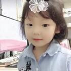 #兔子妆##中秋节快乐#😊😊今天的妆容很适合这个萌表情哦😛😛