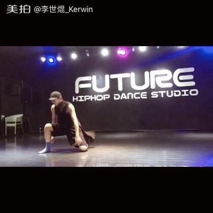 #舞蹈#Come on ,10秒加速度。