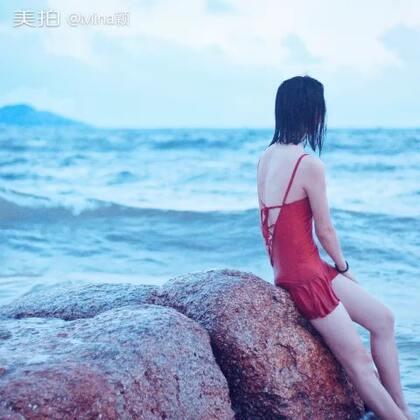 【Mina颖美拍】17-10-04 11:51