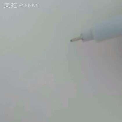 #画画##手绘中秋节快乐٩(๑❛ᴗ❛๑)۶٩(๑❛ᴗ❛๑)۶#