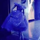 #芭蕾##舞蹈##芭蕾舞#我的芭蕾生活😊