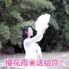 草地不平我一直要摔倒😂😂将就看!祝大家中秋节快乐!爱你们!#我的中秋节##舞蹈##我要上热门#