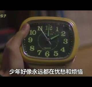 #韩剧##请回答1988#正焕篇:狗善党让我看到你们的双手