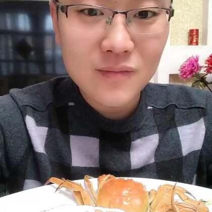 #吃秀#https://item.taobao.com/item.htm?id=558663743280
