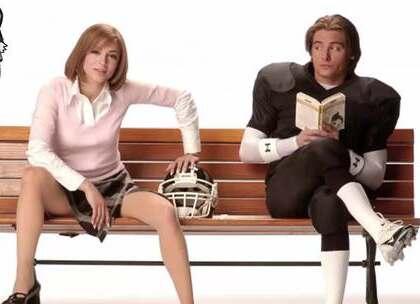 男女身体互换,这电影比《羞羞的铁拳》早十年!片名:《女男变错身》。本汪放假了还在家给你们做视频,看完好意思不点个赞么?