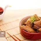 #国庆节# 长假吃什么?试试【芋头焖鸭】吧~ 芋头会吸收鸭的味道, 特别入味,又绵又香。再加上柱候酱的调味,酱汁更加香浓, 与米饭同吃味道好极了。 #家常菜##热门#