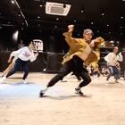 嘉禾舞社 王迪老师@王迪-wendy Jazz课堂视频 Outrageous @嘉禾舞社昌平店 #舞蹈##嘉禾舞社##嘉禾#