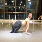 国庆7天集训结束了.偷着调皮下,过两天给大家发又仙又美的古典舞视频。@孙科舞蹈工作室