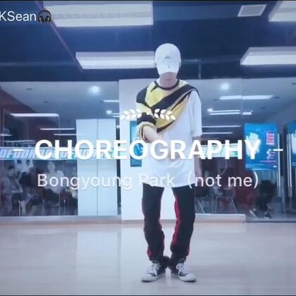 昨天上了帥哥Bongyoung Park的課,課好玩人又親和,不過還是要推薦朋友們,接著他在上海北京有課,有興趣可以去喔!#unbandance##i love hiphop##去上課好嗎#
