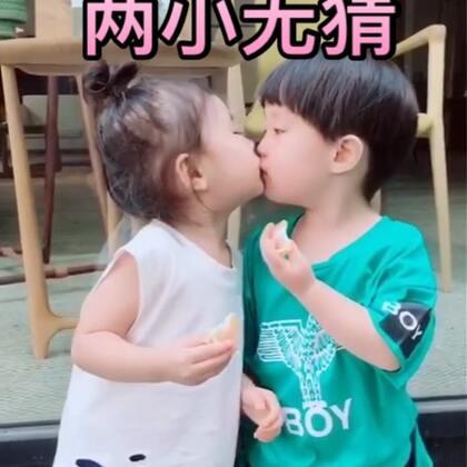 卷姐,萌萌哒#宝宝##萌宝宝##儿童模特#