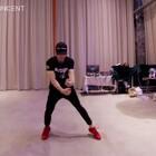 Workshop In 深圳 #JowVincnet# 编舞#舞蹈#