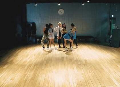 #WINNER - ISLAND# 之前肯定漏发了😢😢#舞蹈##敏雅韩舞专攻班# 公众号:MinyaCola
