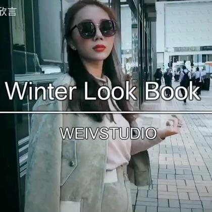 初冬穿搭❄️快看看有没有get中你的呀?🤗店铺链接:https://shop572297338.m.taobao.com/? #穿秀##女神##时尚穿搭#