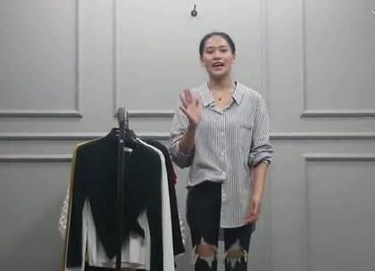 10月9日 杭州越袖服饰(小衫系列)多份 40件 780元