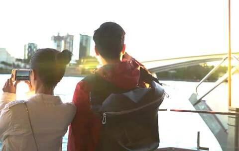 【铁馆教练😜美拍】久违的澳大利亚自驾游,带你领略...