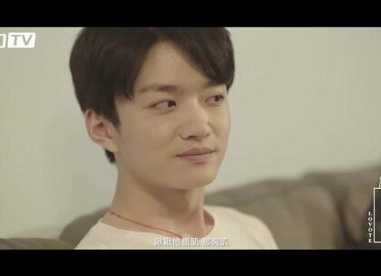 你怎么还不懂,我喜欢的是你啊(上)#小情书##爱情##前任#