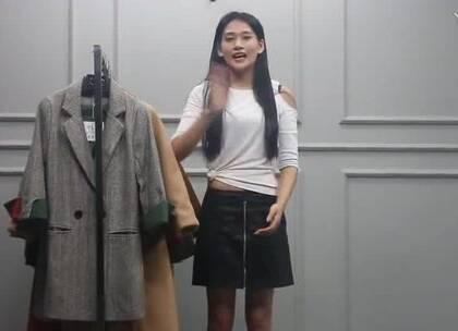 10月10日 杭州越袖服饰(尼料系列)多份 20件 1920元