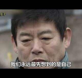 #搞笑##韩剧##亲情#《请回答1988》父母篇(下) 我爱你们!永远支持我们鼓励我们的超人爸爸和守护神妈妈!😘