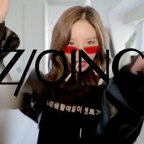 【Z_子晴美拍】U乐国际娱乐?屌丝?喜欢哪个我?