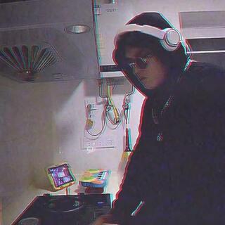 #厨房dj争霸赛#come on baby!燥起来~#有戏特效有点燥#