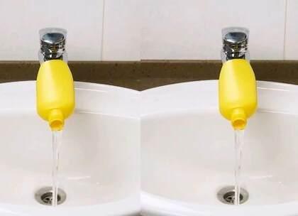 10个好用的浴室DIY小窍门,很好玩啊#手工##生活DIY教程##DIY#