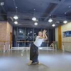 基础版【芙蓉雨】表演:孙科 简单好学的古典舞,大家可以学起来哦#孙科舞蹈#@孙科舞蹈工作室 @美拍小助手 #古典舞##舞蹈#