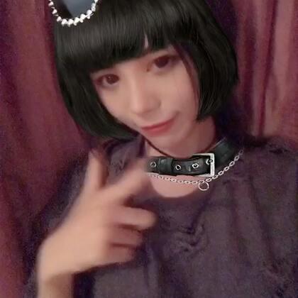 #奇葩发型挑战##亚洲天使爱瑞丽##百变发型秀# 喜欢哪个型 我行不行😛☺😊