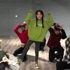 #舞蹈##未来舞者##小宝刘怡然# 张艺兴《SHEEP》舞蹈练习版本~很快又有新舞蹈MV啦!~大家也期待吧~😘