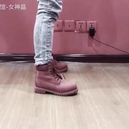 #舞蹈##防弹少年团# mic drop~🎤🎤🎤