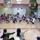 #舞蹈##未来舞者##偶像学院#一起来跳舞吧~WINNER《LOVE ME LOVE ME》DanceCover (诚邀舞蹈工作室合作机构合作~有兴趣私信我哦)😘